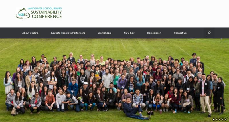 Youth Sustainability 0415
