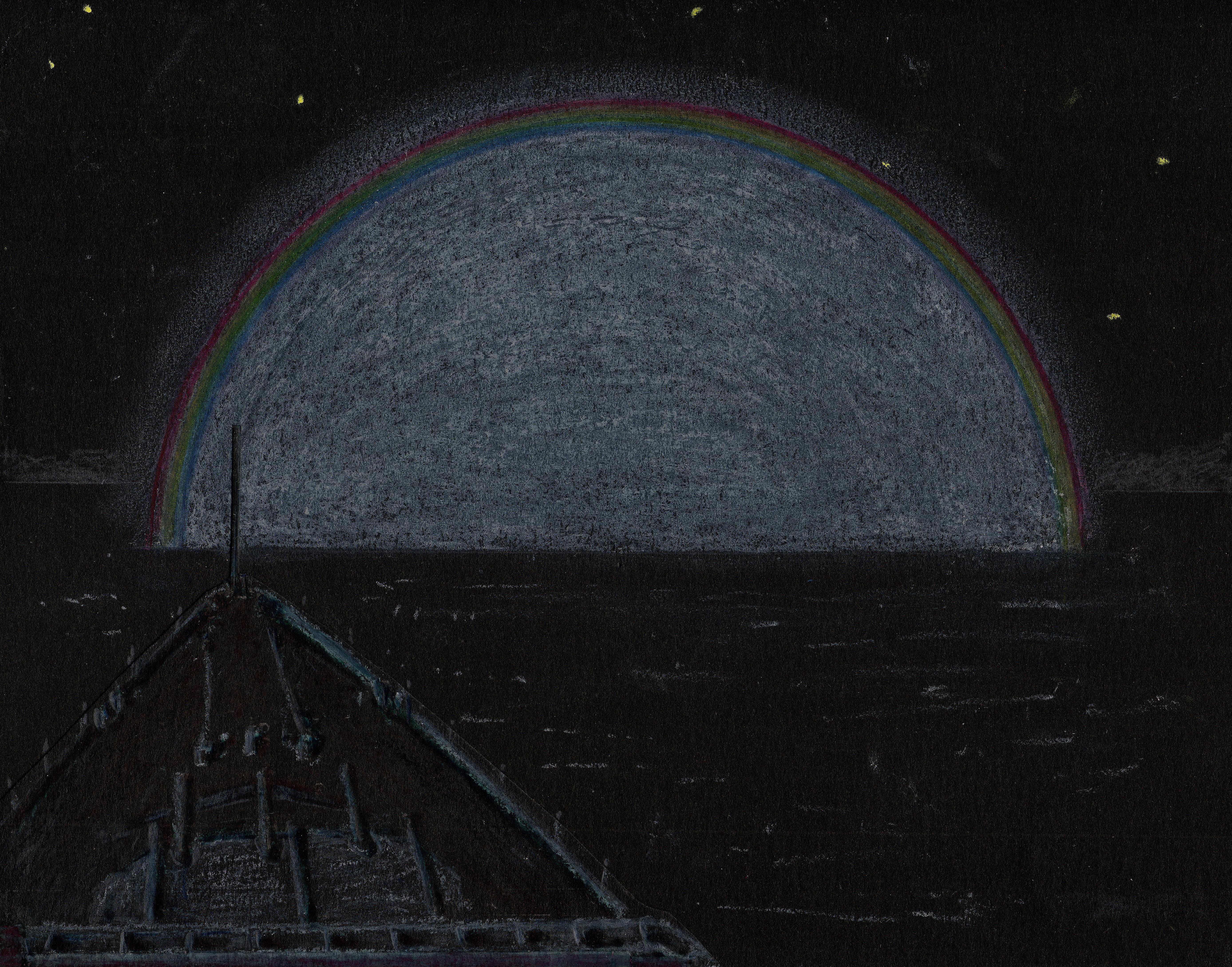 Moonbow2006a