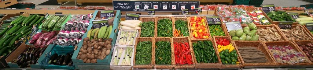 supermarket-price-war-looms